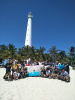 gallery/bangka-belitung tour 28nov19