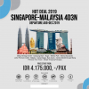 gallery/singapore-malaysia 4d3n